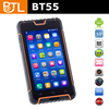 Cruiser BT55 A458 dual sim card 1GB+8GB unlocked militarA industrial gps phone nfc