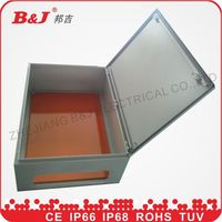 wenzhou electrical panels suppliers