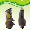 fashion practical colorful custom make golf bag