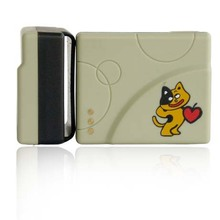 TK201-2 gps tracker chip person and pets gps gsm micro tracker