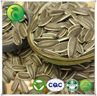 sunflower seeds cooking oil price
