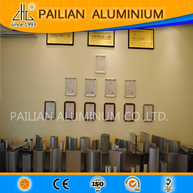 lsdDperfil de aluminio.jpg