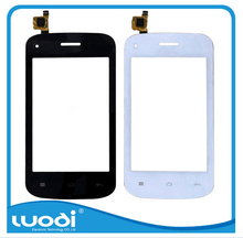 Factory price Touch Screen for BLU Advance 3.5 D162 accept paypal