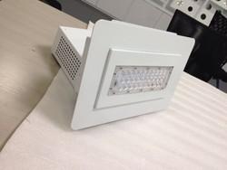 LED Garage Lite 100W with ETL/cETL, SAA,CE, PSE,UL,DLC