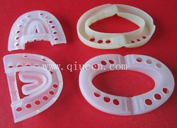 Custom Medical Silicone Product / Medical Silicone Manufacturer / Medical Grade Silicone