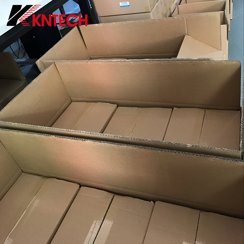 1 SP-10 packing