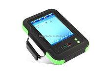 High quality Diesel and gasoline auto diagnostic machine tool automotive scanner