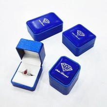 best price antique style ring box