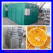 Stainless mushroom drying machine/fruit dryer machine/vegetable drying oven with lowest price