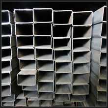 SS400 square steel pipe,structural steel