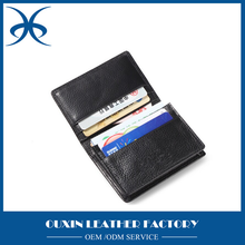 namecard holder credit cards holder visiting card holder corporate gifts business promotion