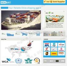 Cheapest Sea Shipping/Ocean Shipping to Takoradi Ghana