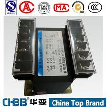 Low loss JBK3-8KVA high volt transformer loss power loss