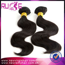 many styles hair weaves pictures!!! virgin indian remy hair weave can be dyed any colored