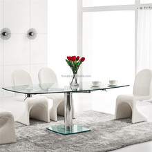L865A Dinning Table And Chair Ikea Folding Table