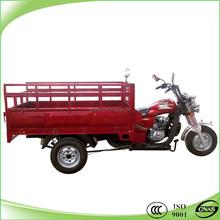 Popular eec trike 3 wheel tricycle