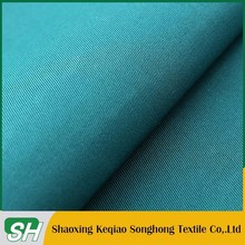 China supplier Breathable lining print fabric