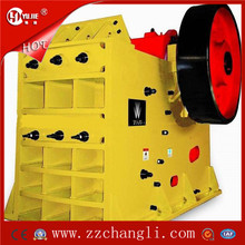 jc jaw crusher,jaw crusher liner