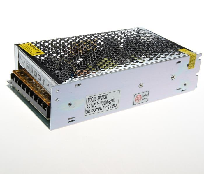 12v dc power supply literature review Ac-dc triple isolated output linear power supplies gold box - linear power supplies 5v/12v, 5v/9v/12v and 5v/15v combinations.
