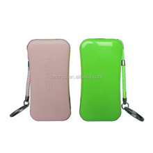 Hot Sale Perfume Power Bank 3600mAh for Promotional Gift Charge Smartphone ,psp ,mp5 ,pda