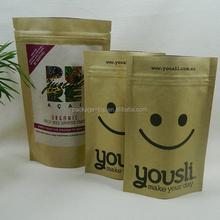 various paper hamburger/food/chips bag/Paper bags for food/food/bakery