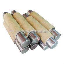 Electric power/mining/plastic/chemical industry magnetic bar