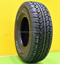 racing car tire