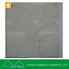 400x400mm design national tiles/guide tiles non-slip ceramic bathroom tiles in foshan
