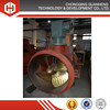 marine equiptment boat thruster with Certificate