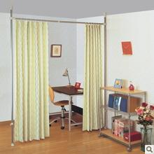 folding room divider MK-10
