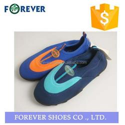 high quality cheap beach aqua water shoes