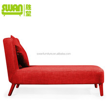 5028-2 wholesale antique chaise lounge chair