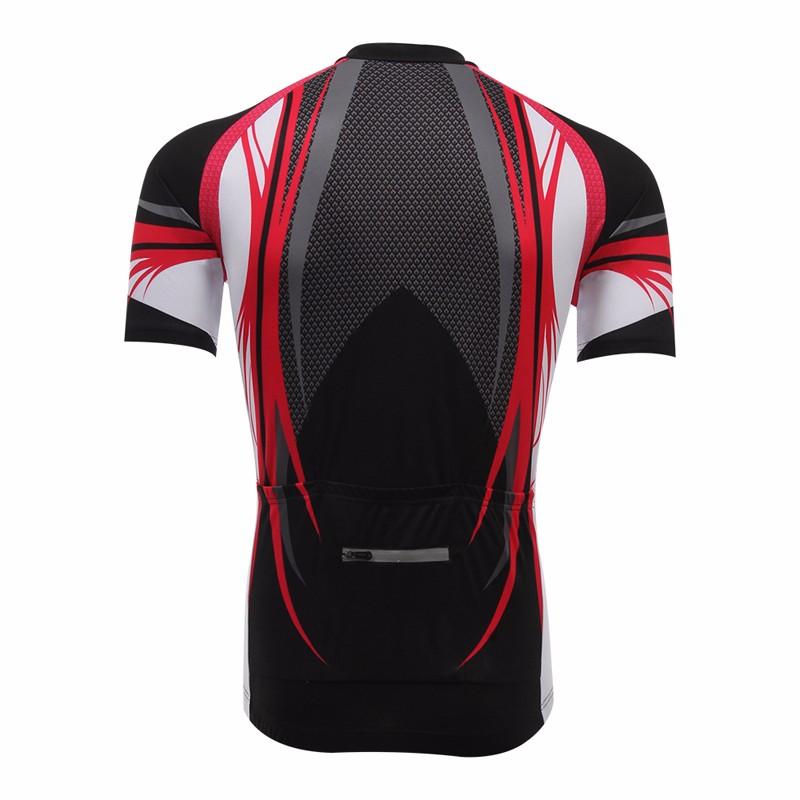 blank cycling jerseys.jpg