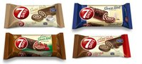 Chocolate Roll Chipita