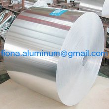 For different application Aluminum Foil