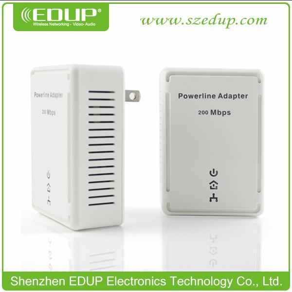 EP-PLC5515 (1).jpg