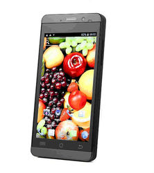 China OEM cheap mobile phone