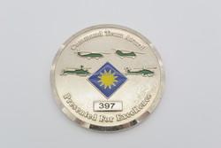 Promontional Club Badge, Metal Customize Badges, Lapel Pin, Unique Team Badge