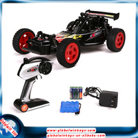 stable 1 16 4wd steering wheel control,spinning top car toys,wireless remote toy car