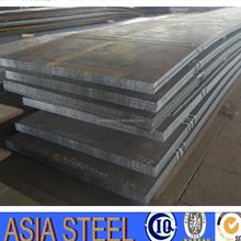 High Quality Cold Rolled Non-Oriented Electrical Silicon Steel Sheet and coils (CRNGO)