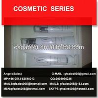 cosmetic product series holiday magic cosmetics for cosmetic product series Japan 2013