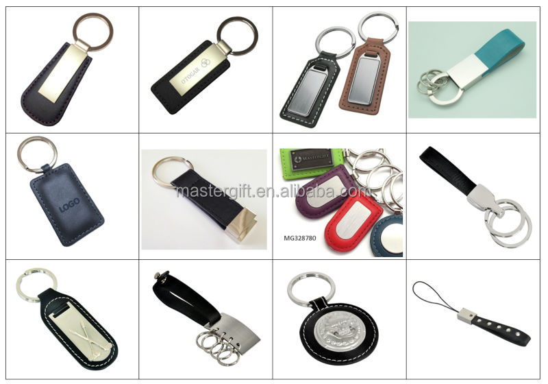 Zinc alloy nickel plated boys & girls wedding & couples love gift metal keyring, keychain, key holder, key ring, key chain