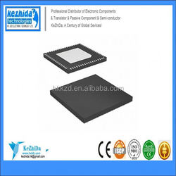 electronic diode MASWSS0094TR-3000 QFN12