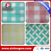Wholesale Nonwoven Fabric Floor Cleaning Wipes Rolls-A