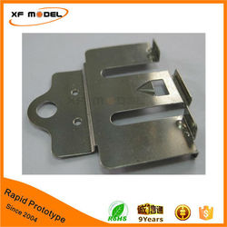 OEM alloy steel aluminum sheet metal stamping parts for automotive parts