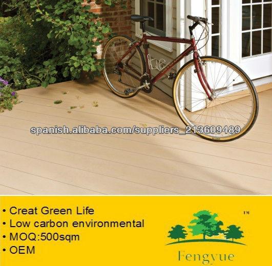 """6 """"* 36 """" suelo de PVC de vinilo,grano de madera del pvc tablón"""