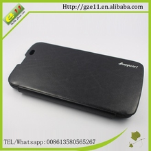 alibaba express leather flip cover case for smartphone for NOKIA Lumia N535