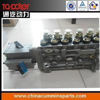 dongfeng cummins 6L8.9-G2 engine parts4944057 bosch high pressure oil pump