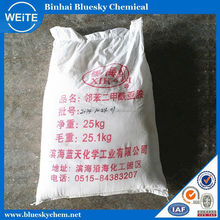 Manufacturer export pesticide phthalimide to India