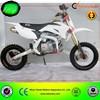 Dirt Bike 160cc ZS engine Dirt bike for sale TTR 160cc dirt bike for adults